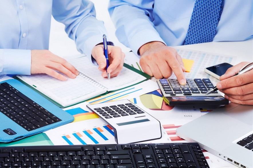 Особенности услуг бухгалтерского сопровождения